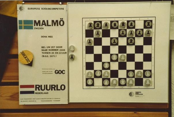 schaak3