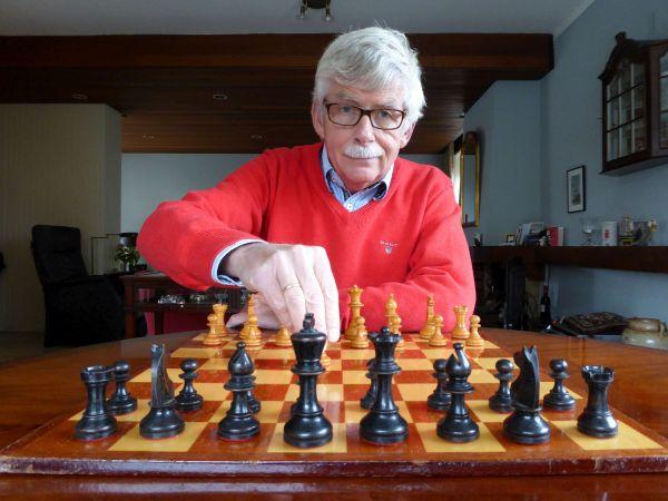 schaakverenigingmauritsvanuhm-600x450